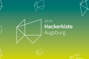 20190910-online-advertorial-hackerkiste-anzeige.png