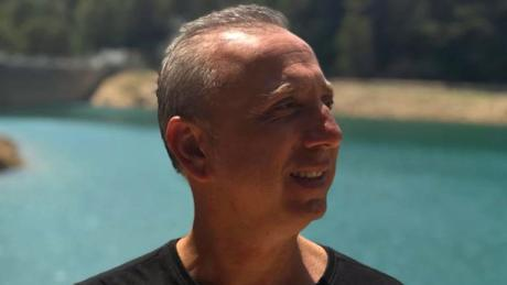 Türkei hält Duisburger seit Wochen in Slowenien fest