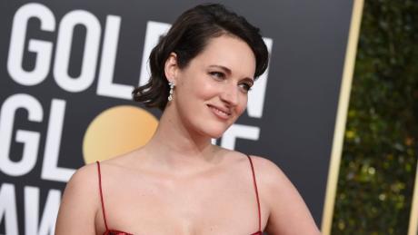 In der Emmy-Comedy-Kategorie ist unter anderem die Dramady-Serie «Fleabag», in dem Autorin Phoebe Waller-Bridge auch die Hauptrolle spielt, nominiert.
