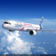 Airbus, Fixion, dreamstime.com