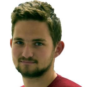 Fabian Kapfer ist freier Mitarbeiter der Donauwörther Zeitung und der Augsburger Allgemeinen.
