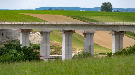 Brücke_Isental.jpg