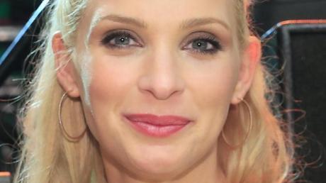 Philippa Strache kann laut Wahlbehörde jetzt Abgeordnete in Österreich werden.