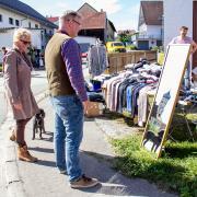 LN_036_20190929_Dorfflohmarkt_Diedorf_Anhausen_Nachbarschaft.jpg