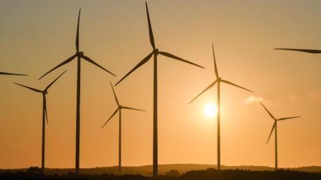Das Klimapaket soll unter anderem demonstrieren, dass die große Koalition handlungsfähig ist. Foto: Patrick Pleul/dpa-Zentralbild/dpa