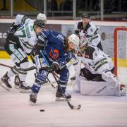 Eishockey-Web027.jpg