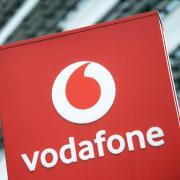 Die EU-Kommission hatte im Sommer Vodafone die Übernahme von Unitymedia genehmigt. Foto: Federico Gambarini/dpa