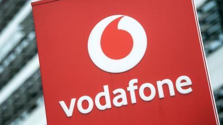 Zahlreiche Vodafone-Kunden klagten am Mittwoch über Probleme bei Internet und Telefon. Grund ist wohl eine technische Störung.
