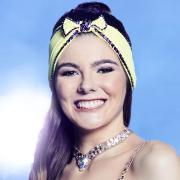 """""""Dancing on Ice"""" 2019: Stream, Kandidaten, Jury, Live - alle Infos im Überblick. Klaudia mit K ist raus."""