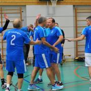 Volley TVL002.jpg