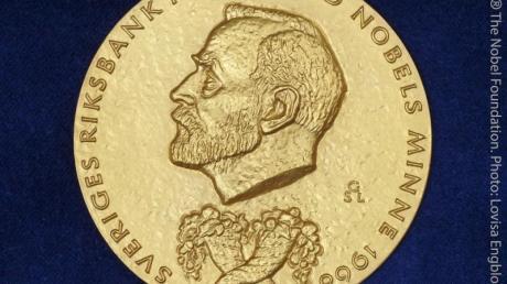 Die Nobelpreise 2020 werden im Oktober vergeben. Im Fokus steht vor allem der Friedensnobelpreis.
