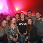 90er und 2000er Party im Ziegelstadel001.JPG