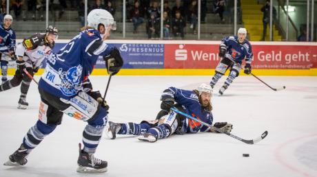 EishockeyHC_web030.jpg