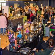 Kunsthandwerkermarkt SMÜ_2019-10-20_03.JPG
