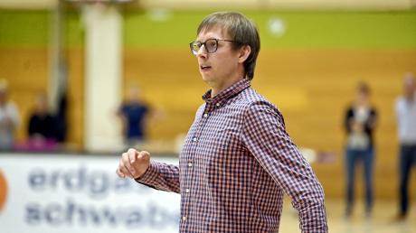 RN_Sebastian Moll Coach 004.jpg