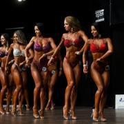 Bodybuilding001.jpg