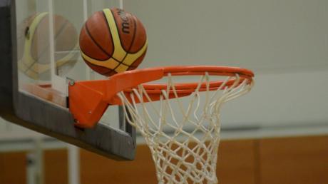 Basketball SF Friedberg