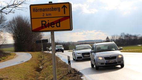 Ried Verkehr 003.JPG