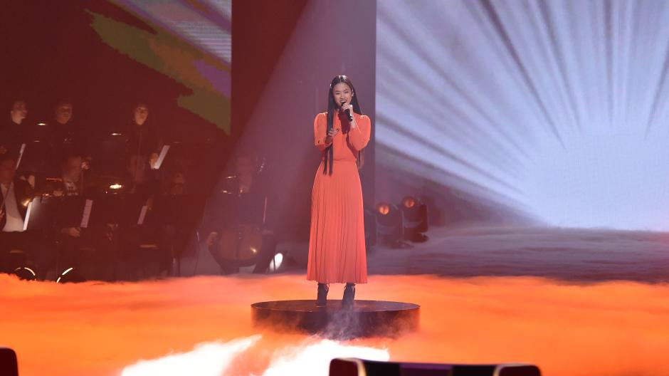 The voice of germany 2019 jury alice