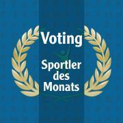 FA-Sportler_des_Monats_v3_dunkel preview für website.jpg