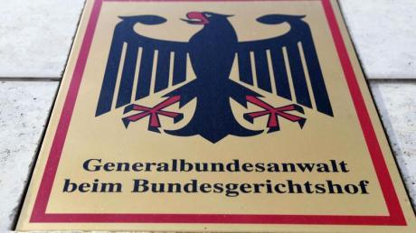 Die Bundesanwaltschaft hat nach den Festnahmen in Ulm und Wiesbaden Anklage erhoben.