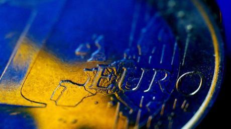 Einigung im Ringen um den EU-Haushalt 2020 erzielt. Foto: Oliver Berg/dpa