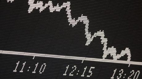 Bei «Cum-Ex»-Aktiendeals nutzten Investoren eine Lücke im Gesetz. Foto: Frank Rumpenhorst/dpa