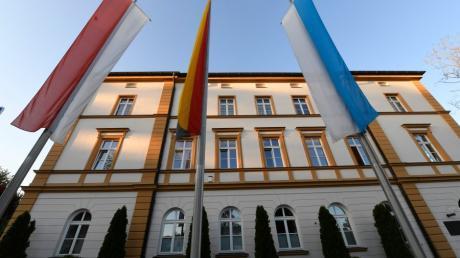 Wer hat künftig im Burgauer Rathaus das Sagen?