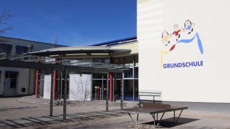 Kissings Gemeinderat scheint im Wandel begriffen. Nun gab es zum Thema neue Grundschule großen Krach.