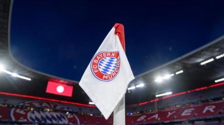 Unser Live-Ticker zur Champions League bietet heute Abend am 11.12.19 den Spielstand aktuell, Ergebnisse und CL-Spielplan. Der FC Bayern tritt gegen Tottenham an.