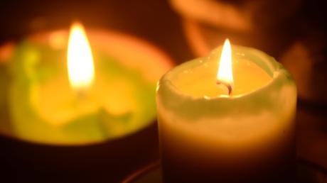 Nach einem tragischen Unglück in Giengen herrscht Trauer über den Tod von Felix Klaiber, dem Vorsitzenden des Gundelfinger Jugendrates.