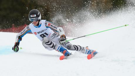 Ski-Alpin-Weltcup im Live-TV und Stream sehen: Heute aus dem französischen Val d'Isère.
