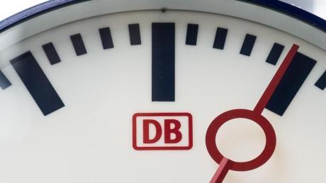 Bahnfahrer aufgepasst: Vom 15. Dezember an gilt wieder ein neuer Fahrplan - der Winterfahrplan der Bahn.