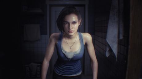 """Wir geben eine Übersicht über die Spiele-Highlights 2020 für PC, PlayStation 4, Nintendo Switch und Xbox One. Zu den interessantesten Games zählt das Remake von """"Resident Evil 3""""."""