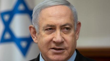 Benjamin Netanjahu ist als Chef von Israels rechtskonservativer Regierungspartei Likud bestätigt worden.