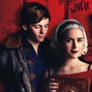 """Staffel 3 von """"Chilling Adventures of Sabrina"""": Start am 24.1.2020. Folgen, Besetzung und Trailer"""