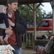 """""""The Ranch"""", Staffel 4 auf Netflix: Start, Folgen, Handlung, Schauspieler, Besetzung, Stream, Kritik."""