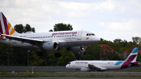 Die Flugbegleiter-Gewerkschaft Ufo lehnt es ab, den geplanten Streik abzusagen.