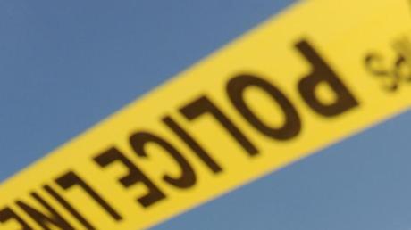 Der amerikanische Nachwuchskünstler Pop Smoke wurde im Alter von 20 Jahren erschossen.