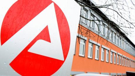 Die Bundesagentur für Arbeit in Günzburg hat die Herkunft der Beschäftigten analysiert.