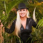 Claudia Norberg ist raus aus dem Dschungelcamp 2020. Wer sind die verbleibenden Kandidaten?