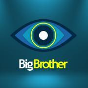 """""""Big Brother"""" 2020 kommt heute mit den Folgen 12 und 13 live im TV und Stream. Wird es einen 24-Stunden-Live-Stream aus dem Haus geben? Alle Infos zur Übertragung gibt es hier."""
