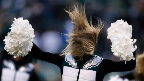 NFL-Saison 2019/20 im Live-TV und Stream - Playoffs, Spielplan, Teams, Termine.