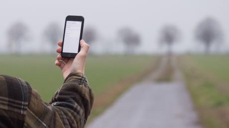 Funklöcher und unnötige Debatten: Deutschland ist bei der Digitalisierung abgehängt.