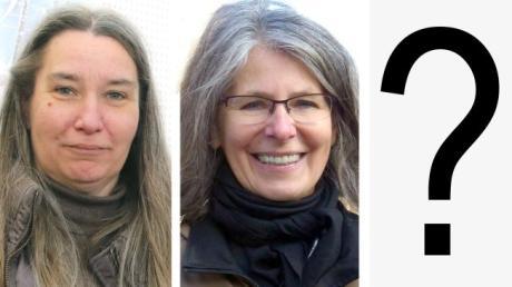 Bürgermeister Konrad Barm bekommt drei Herausforderer mit Martina Wenni-Auinger (SPD), Eveline Kuhnert (Bündnis 90/Die Grünen) und einem Kandidaten der CSU, der noch offiziell nominiert werden muss.