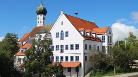 Die Freien Wähler wollen ins Rehlinger Rathaus. Dazu gründete sich ein neuer Ortsverein. Schon bald sollen Kandidaten für den Gemeinderat und für das Bürgermeisteramt nominiert werden.