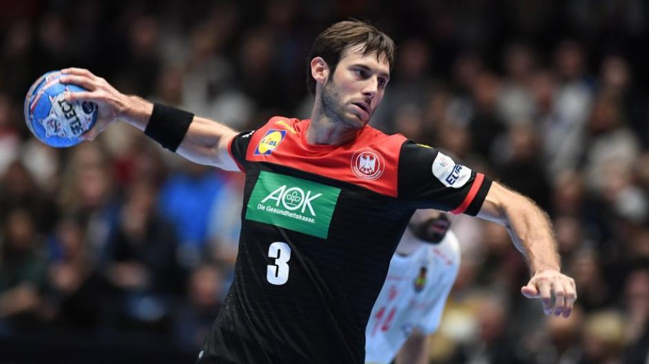 Handball Em 2020 Spielplan Tv Termine Gruppen Zeitplan Live