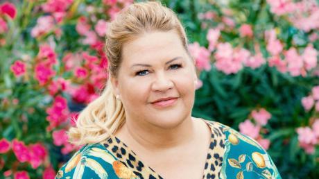 Ilka Bessin im Porträt: Die 48-Jährige ist eine der diesjährigen Let's Dance 2020 Kandidaten.