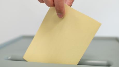 Für Landsberg am Lech bekommen Sie die Ergebnisse der Kommunalwahl 2020 und der Bürgermeister-Stichwahl in diesem Artikel.