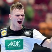 Handball-EM 2020: Spielplan, TV-Termine & Zeitplan: Wann Deutschland in der Hauptrunde spielt. Wann ist das nächste Spiel von Deutschland bei der Handball-Europameisterschaft?